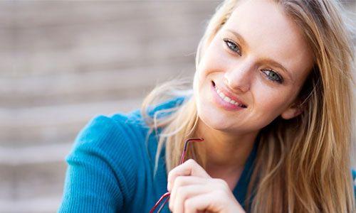 10 секретів, які допоможуть не захворіти