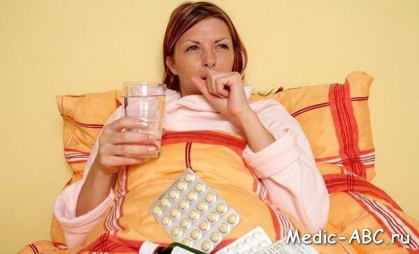 3 Важливих правила в лікуванні застуди