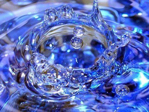 7 Способів очистити воду з-під крана будинку. Приготування живої води
