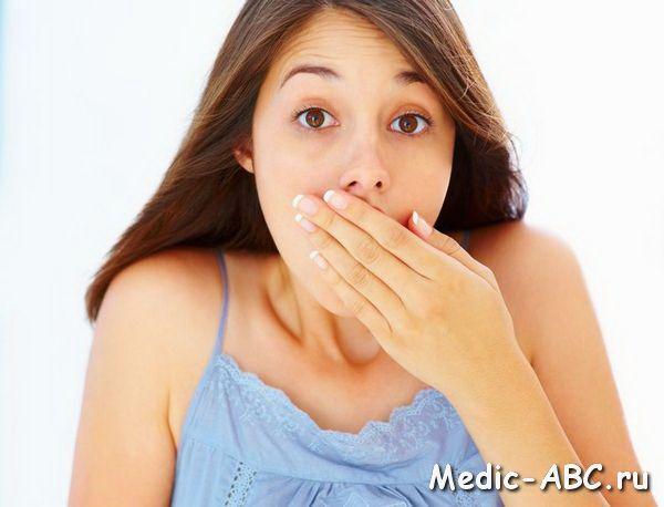 9 Рецептів як позбутися запаху сигарет