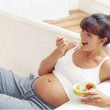 Алергічні реакції під час вагітності
