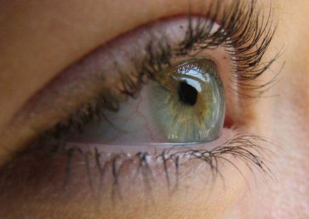 Ангіопатія сітківки обох очей: як проходить лікування