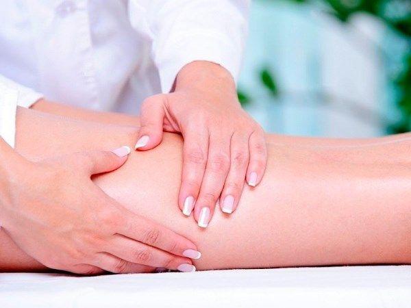 Антицелюлітний масажер: відгуки