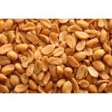 Арахіс шкідливий або корисний горіх