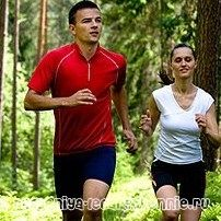 Біг для схуднення. Вплив на організм. Протипоказання. Як правильно бігати?