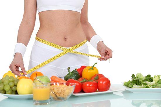 Білкова дієта дюка, фаза атака: меню на тиждень, рецепти
