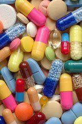 Біохімічні функції вітамінів групи в