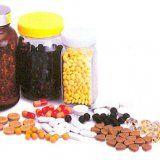 Біологічно активні добавки до їжі
