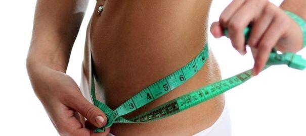 У всьому світі однією з найбільш результативних методик схуднення вважається саме бодіфлекс