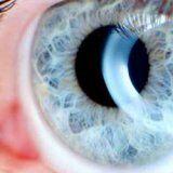 Хвороби очей і гостра глаукома