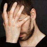 Хвороби чоловічої статевої системи