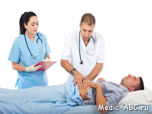 Чим лікувати хелікобактер пілорі