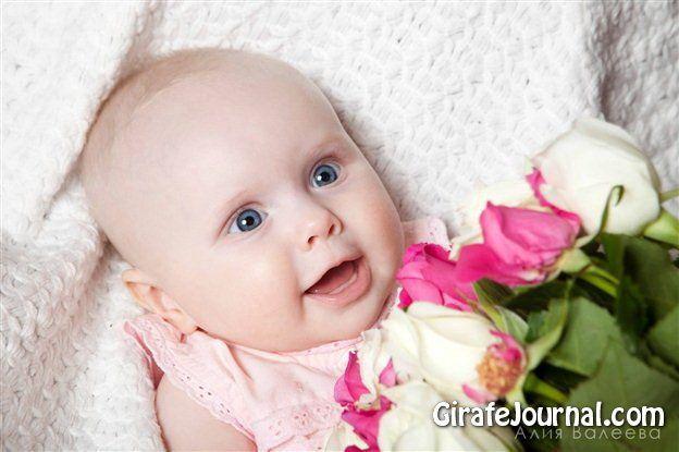 Чим лікувати запор у новонародженого?