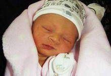 Чим лікувати желтушка у новонароджених