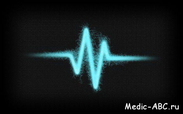 Чим можна підвищити пульс?