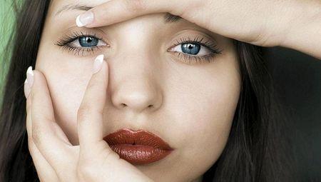 Чим небезпечна ретинопатія очі: симптоми і методи лікування