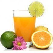 Чим корисні натуральні соки