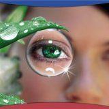 Чому віддати перевагу окулярам або контактні лінзи
