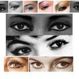 Що людина повинна знати про свої очі