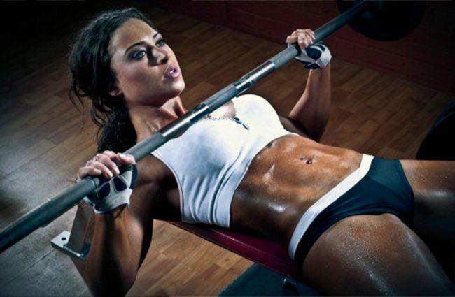 Що робити, якщо болять м'язи після тренування: поради і рекомендації