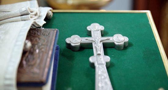 Что говорить на исповеди священнику: примеры, общий образец