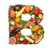 Що необхідно знати про вітаміни групи В