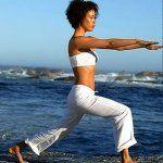 Що потрібно робити для поліпшення здоров`я