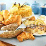 Що потрібно знати про глютену і безглютенові харчуванні