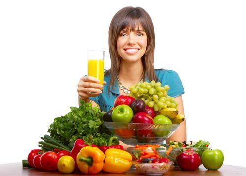 Що таке антиоксиданти і вільні радикали?