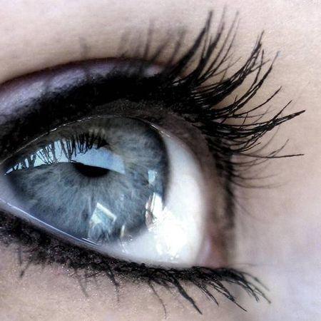 Що таке факоемульсифікація катаракти з імплантацією іол