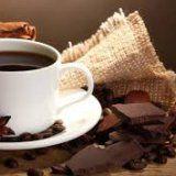 Действие кофеина на организм человека