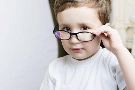 Дитячі садки для дітей з порушенням зору