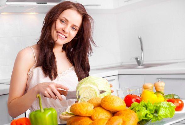 Дієта швидкого схуднення за тиждень. Рекомендації
