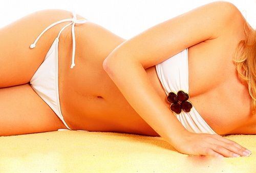 Дієта для ідеального тіла: без суворих обмежень