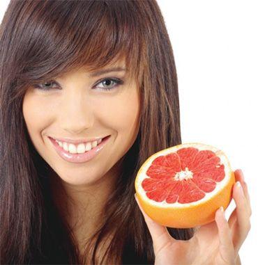Дієта грейпфрут і білок