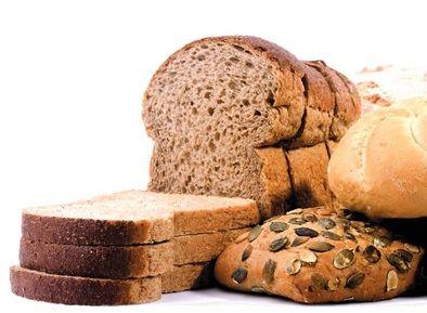 Дієта на хлібі і воді: як схуднути на 7 кг за тиждень?