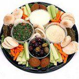 Дієтичне харчування при захворюванні гастрит