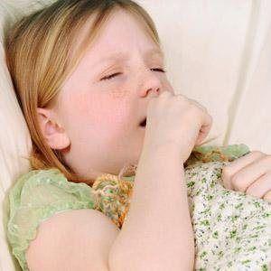 Чи можна захворіти на кашлюк після щеплення?
