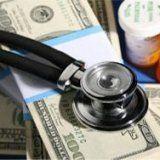Дорогі ліки і їх дешеві аналоги дженерики