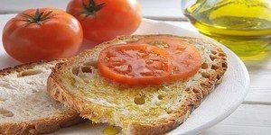 Французька дієта: мінус 5 кг за 1 тиждень!