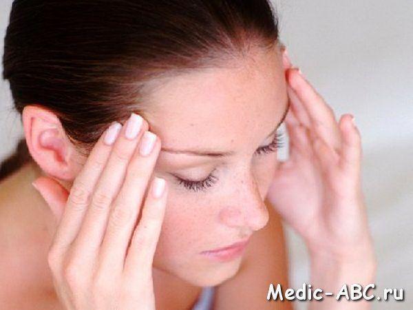 Гідроцефалія головного мозку: причини, методи лікування, профілактика
