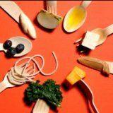 Глікемічний індекс продуктів харчування