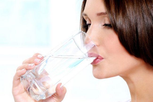 Голодування на воді: результати і відгуки
