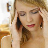 Запаморочення під час вагітності жінки