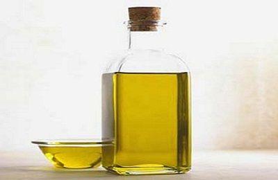 Гірчичне масло для волосся: користь і застосування