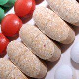 Грамотне вживання комплексних вітамінів