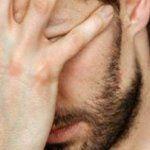 Грибкові захворювання чоловічих статевих органів