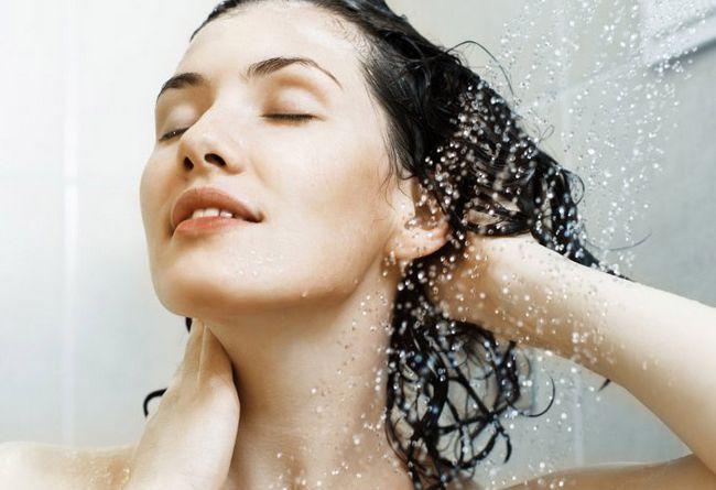 Господарське мило для волосся. Опис, спосіб застосування, відгуки фахівців