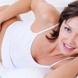 Імунна система під час вагітності