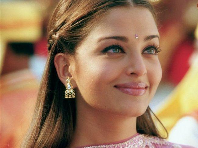 Индийская женщина - кто она? Внешний вид и поведение индийской женщины